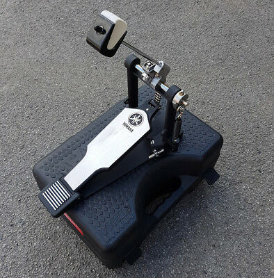 Yamaha FP9500C Bass Drum Pedal USED IN STORE!