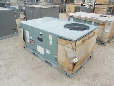 Rheem Rknla036Dl08E 3Ton Convertible Rooftop Gas/electric Packaged Unit 13 Seer
