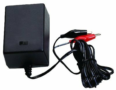 American Hunter WF MOUNTING BL-C6/12 Solar Charger