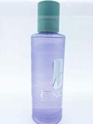 Clinique Clarifying Lotion 2 Dry Combination Skin 400Ml