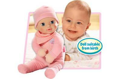 My First Baby Annabell Newborn. From the Official Argos Shop on ebay