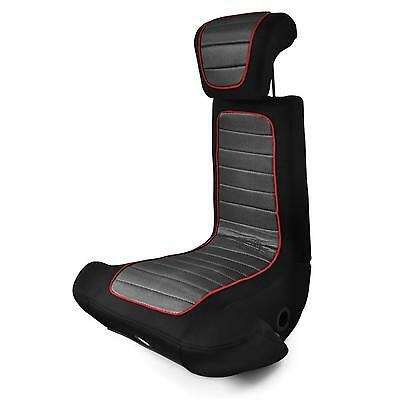 [OCCASION] gaming chair fauteuil chaise jeu console DVD musique HP