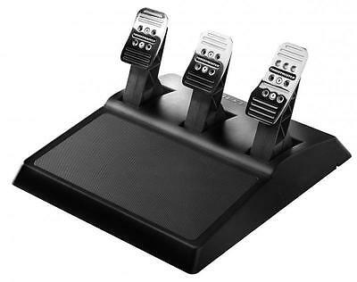 Thrustmaster T3PA Pedal Set for PC PS3 PS4 Xbox One 4060056