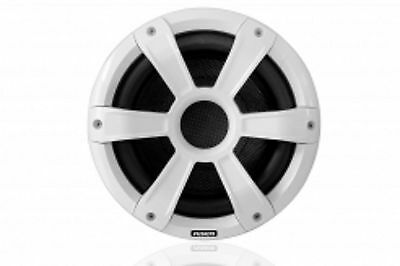 "Fushion 10"" 450 WATT Sports White Marine Subwoofer with LED's  SG-SL10SPW"