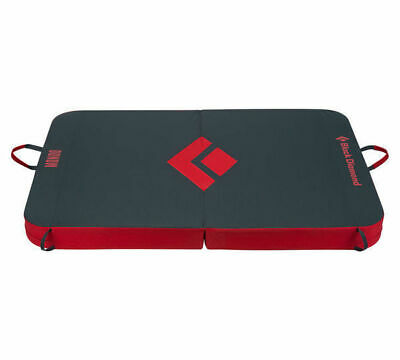 Black Diamond Mondo Bouldering Crash Pad