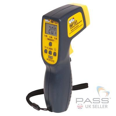 Kane Infra-red Thermometer with Laser Sighting