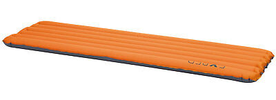 Exped SynMat Ultralite 7 Sleeping Mat with UL Schnozzel Pumpbag