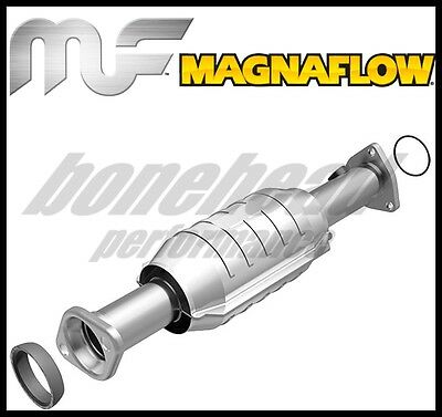 PE49495 DIRECT FIT CATALYTIC CONVERTER FITS 1997-2001 HONDA CRV 2.0L ENG 4CYL