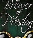 The Brewer of Preston, Camilleri, Andrea, New