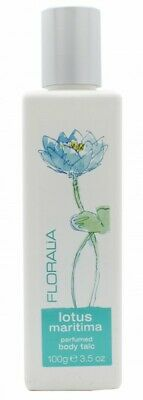 Mayfair Floralia Lotus Maritima Talc. New. Free Shipping