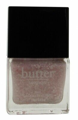 Butter London Nail Lacquer Nail Polish - Women's For Her. New. Free Shipping