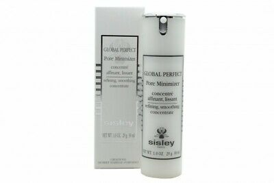 Sisley Global Perfect Pore Minimizer - Women's For Her. New. Free Shipping