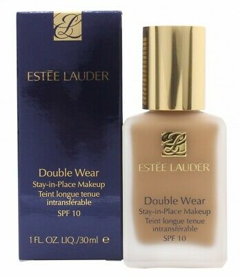 Estée Lauder Double Wear Stay-In-Place Makeup - Women's For Her. New