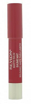 Revlon Colorburst Matte Balm - Women's For Her. New. Free Shipping
