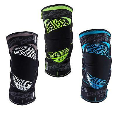 O'Neal Sinner Knieschützer Schoner Protektoren Knee Guard MTB Downhill MX Cross
