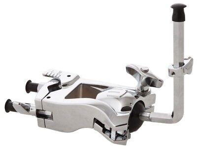 Mapex TH800 Integrated Tom Mount Arm With Ball Joint