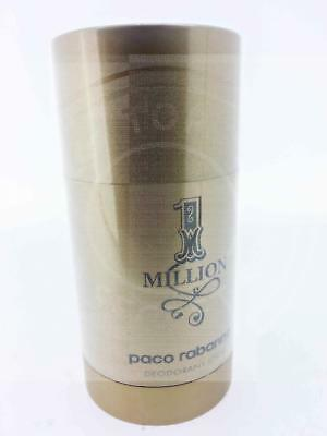 Paco Rabanne 1 Million Deodorant Stick 75Ml One Million