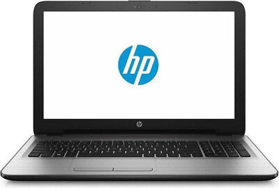 "HP Gamer Notebook 15,6"" AMD A8-7410, 8 GB RAM, 1TB HDD  Radeon R5, Windows 10"
