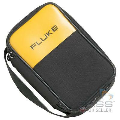 *SALE* Fluke C35 Multimeter Case - 20, 70, 11X and 170 series / Genuine UK Stock