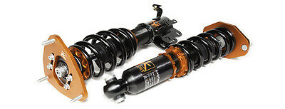 K-Sport Coilover Suspension Kit for HONDA CIVIC EP2/EP3 2001 to 2005