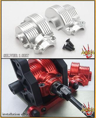 1/5 Losi DBXL Diff Housing Billet for Front or Rear by AreaRC RCMK XCR
