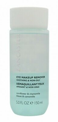 Lancaster Eye Makeup Remover - Women's For Her. New. Free Shipping