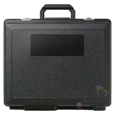Fluke C700 Hard Case (700 Series)
