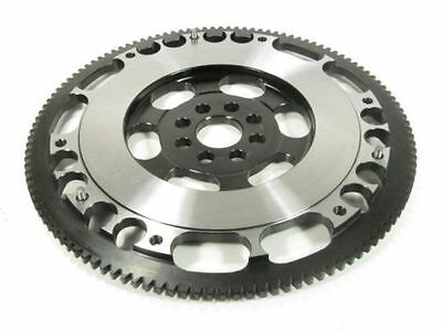 Competition Clutch Ultra Lightweight Flywheel for 02-06 Acura RSX 02-11 Civic Si