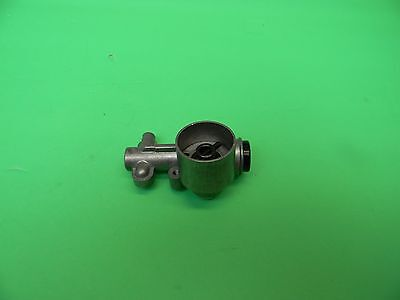 Oil Pump For Stihl 08 08S 08Se Chainsaw # 1108 640 3200 ----------------- Up669