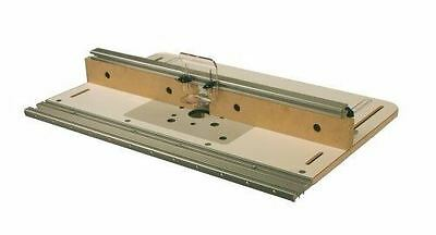 Bench Dog 40 095 Protop Standard Router Table Top 40 095
