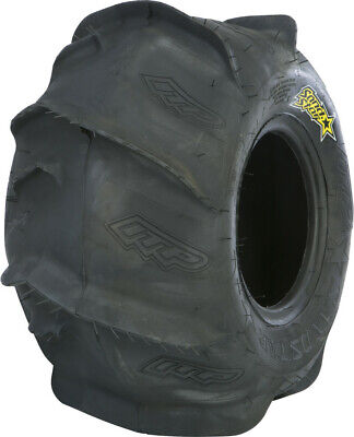 Itp Sand Star 26X11-12 Rear Left 5000766