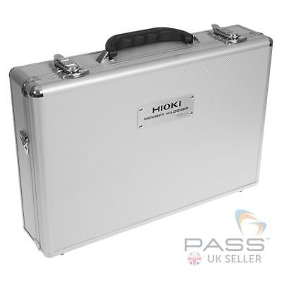 **SALE** Hioki C1000 Carrying Case For LR8400s / UK Stock