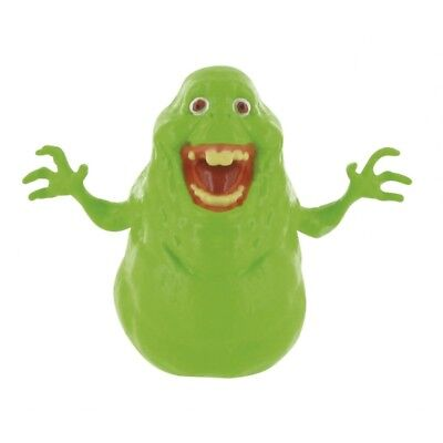 The Real Ghostbusters - Slimer (Comansi)