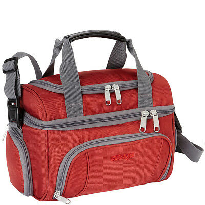 eBags Crew Cooler JR. 7 Colors Travel Cooler NEW