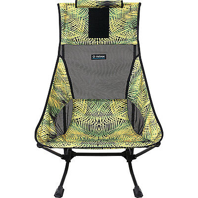 Helinox Beach Chair 3 Colors Outdoor Accessorie NEW