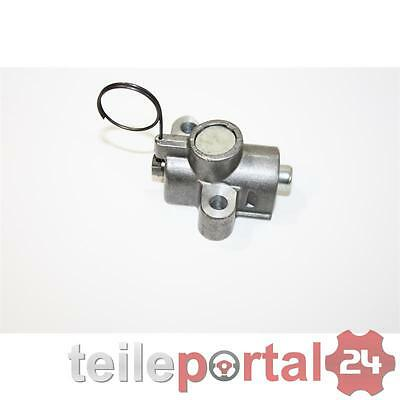 Tensioner Pulley, Chain Tensioner