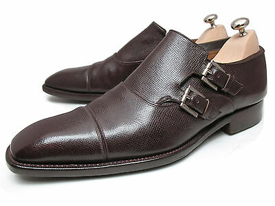 Chaussures Louis Vuitton  - Taille 7 (T.40,5) - Beg