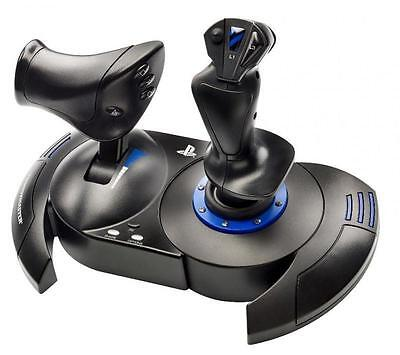 Thrustmaster T.Flight Hotas 4 for PS4 & PC 4160656
