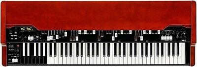 Hammond XK-5 Organ (Single Manual)