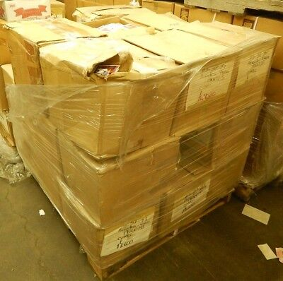 Pallet of UD Comic Ball Cards ^ 375,000 Cards ++ Looney Tunes Bulk Vending Cases