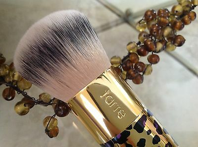 tarte Buffer Airbrush Finish Foundation Brush - Brand new!