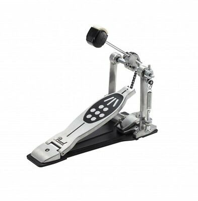 Pearl P-920 Single Bass Drum Pedal P920