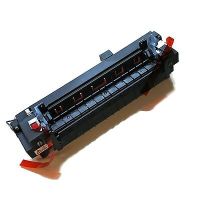 NEW Genuine RICOH AFICIO SP C240DN C242DN C242SF Color Printer Fuser Unit Lanier