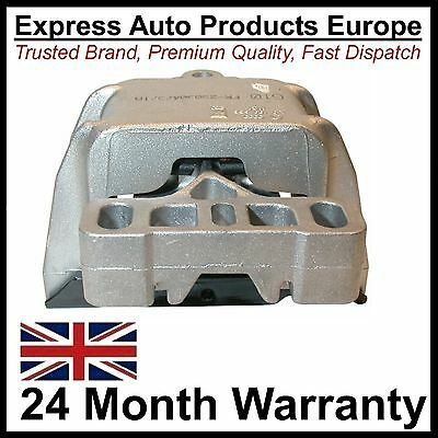Left Engine Mount Mounting for Manual Gearbox VW Golf MK4 Bora New Beetle