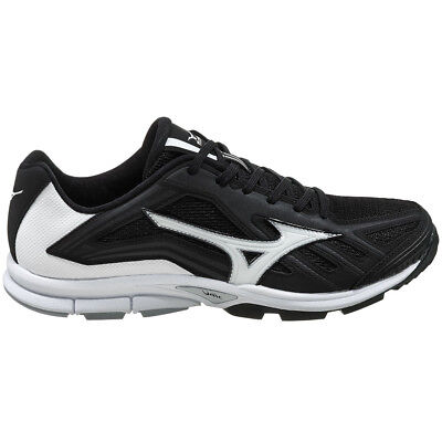 New Mens Mizuno Baseball Players Trainer Shoes - Choose Size!