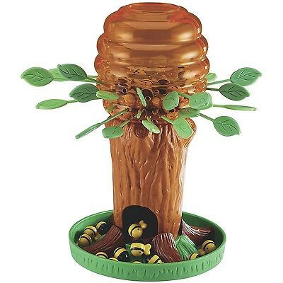 ELC Early Learning Centre Honey Bee Tree Game New Free Shipping