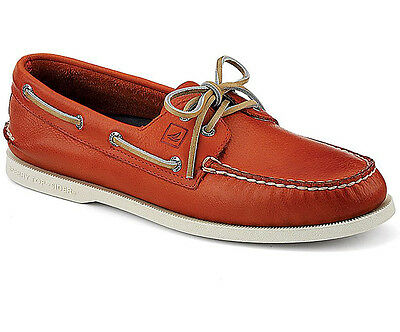 Sperry Men's A/O Boat Shoes