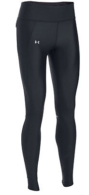 Under Armour Womens UA Fly-By Leggings