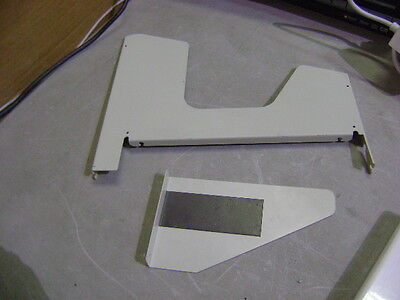 Duplo Input Paper Tray For Dc-6 Dc-8 Collator