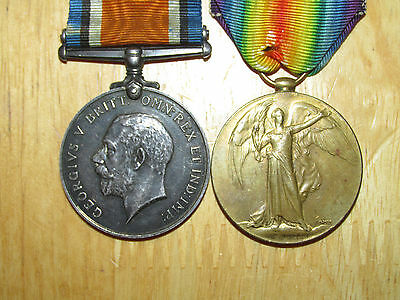 WW1 Canadian Medal Group Princess Patricia's Canadian Light Infantry PPCLI